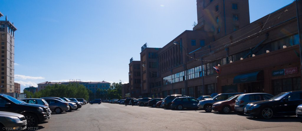Государственное учреждение здравоохранения тульской области тульская областная клиническая больница