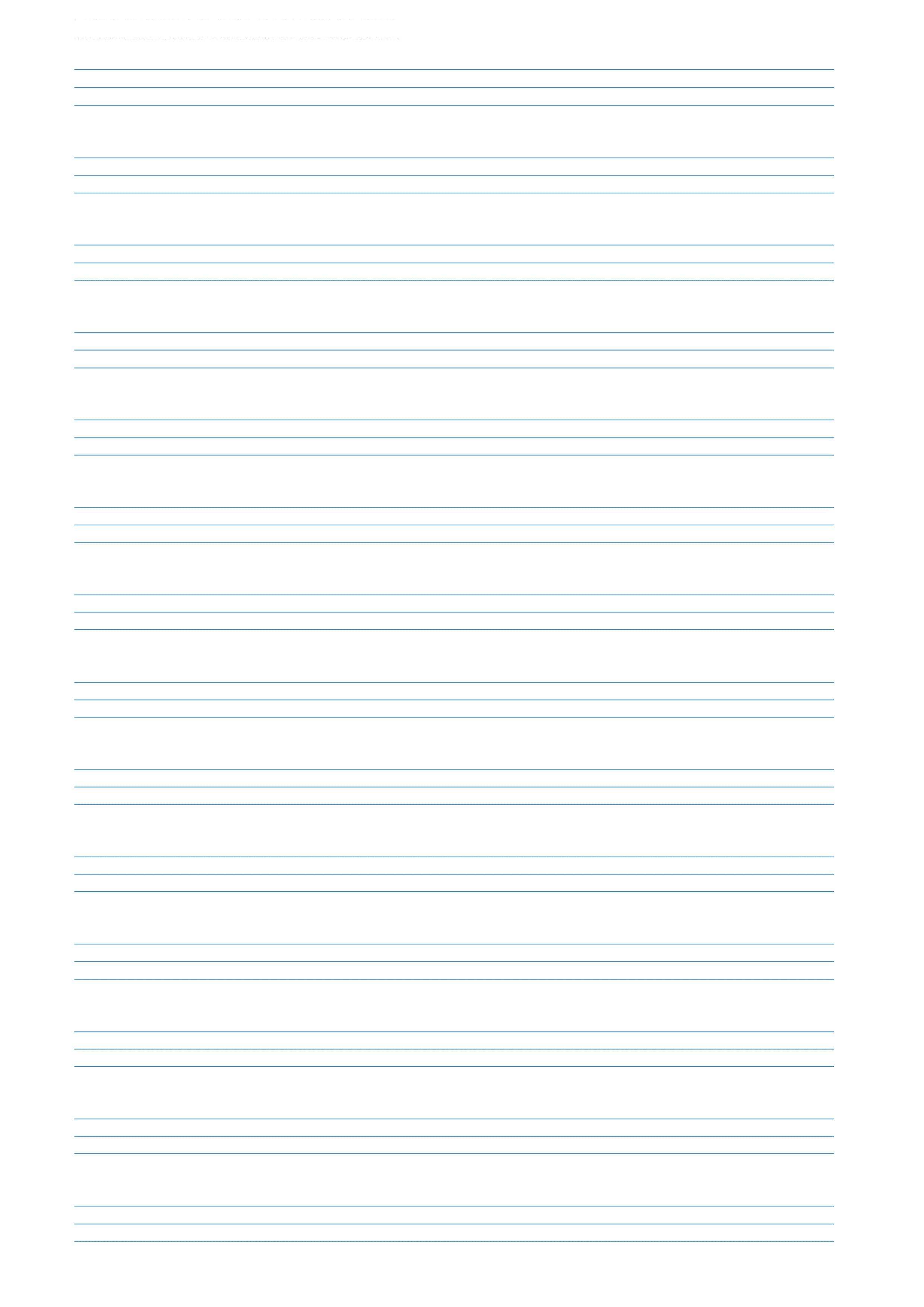 соединение букв при письме прописи распечатать
